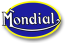 Mondial Motors Web Site
